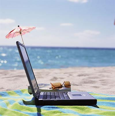 Заказать диплом, отчет о практике и курсовую работу в летний период.